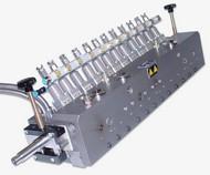 Flächenauftragskopf HMC60